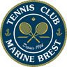Brest Marine Tennis Club