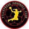 Villepreux Handball Club