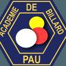 ACADEMIE BILLARD DE PAU
