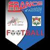 LA France d'Aizenay