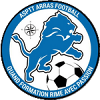 ASPTT ARRAS Football