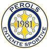 Ent.S. Perols
