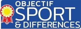 OBJECTIF SPORT ET DIFFERENCES Handisport