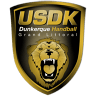 Dunkerque Handball Grand Littoral