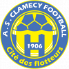 AS Clamecy