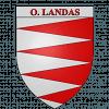 O Landas