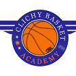 Clichy Basket Academy Féminin U18