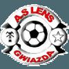 Am.S. Lensoise