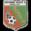 FC Cite 6 Calonne Ricouart