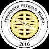 FC Esperanto