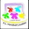 AL Loudeac HB