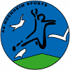 AS Hoenheim Sports
