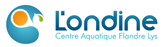 Centre Aquatique l'Ondine