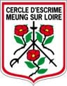 CE de Meung Sur Loire