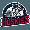 Les Huskies de Rouen Division 1