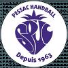 SPUC Pessac Handball