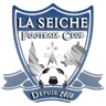 La Seiche Football Club District 2