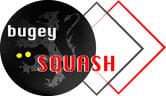 Bresse Bugey Squash