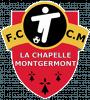 FC La Chapelle Montgermont