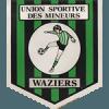 USM Waziers