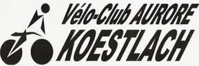 Velo Club Aurore Koestlach