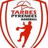 Tarbes Pyrenées Handball