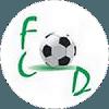 FC Dainvillois