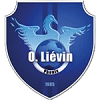 Olympique Lievin FC