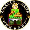 Diables Noirs de Combani
