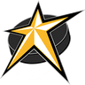 CSGSA U17 Elite