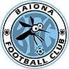Baiona FC