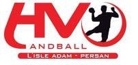 Haut Val-D'oise Handball l'Isle-Adam / Persan