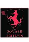 Squash Poitevin
