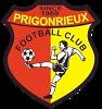 Prigonrieux FC
