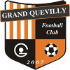 Grand-Quevilly Football Club