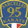 ASS Amicale Sportive Sarcelles