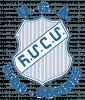 UGA Lyon-Décines