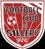 FC De Sillery