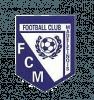 FC la Madeleine