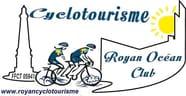 Royan Ocean Club Cyclo