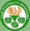 Club Omnisport de Gargenville