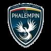 US de Phalempin