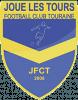 Joué-lès-Tours FC Touraine
