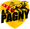 AS Pagny sur Moselle Handball