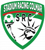 Stadium Racing Colmar FA