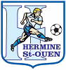 Hermine St Ouennaise
