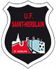 UF Saint-Herblain Football