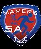 SA Mamertins
