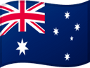 Australia Olympic 2020 Swimming