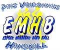Espoir Moirannais Handball